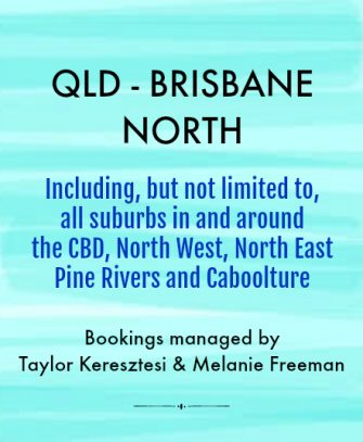 Brisbane North
