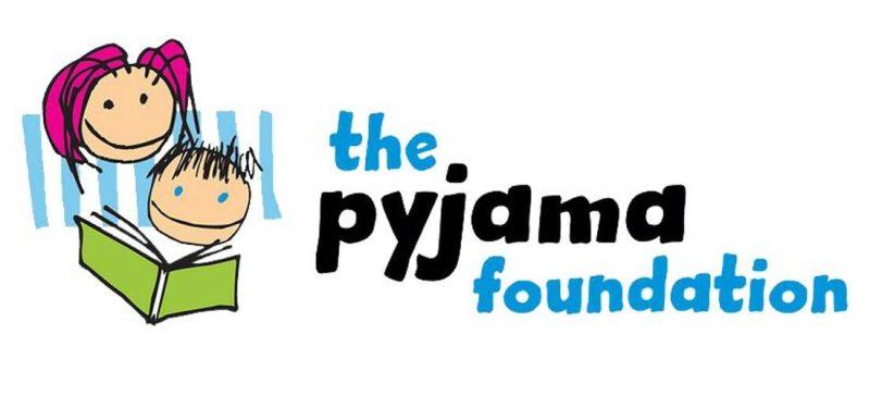 Pyjama Foundation